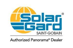 Authorized Panorama Dealer